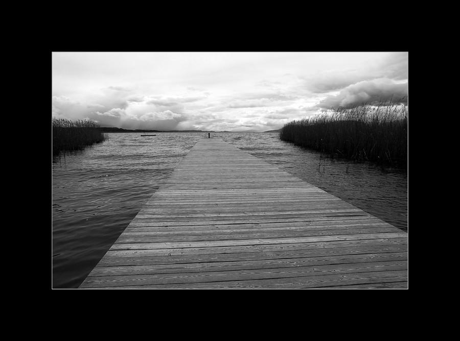 .solitude.