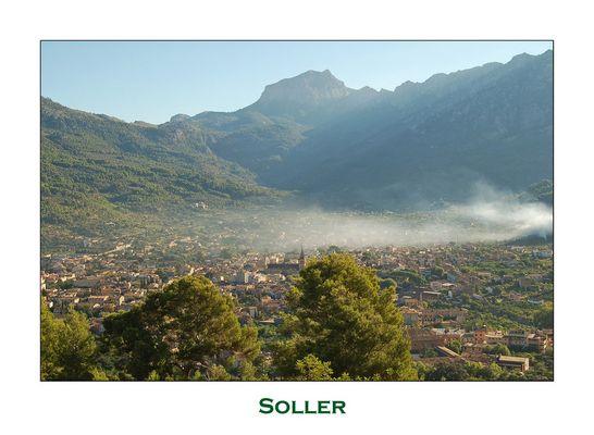 Soller II