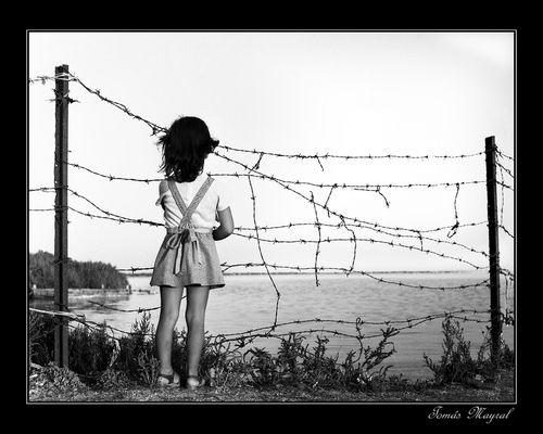 Solo el Pensamiento es Libre