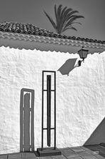 Sombras en la pared_sw