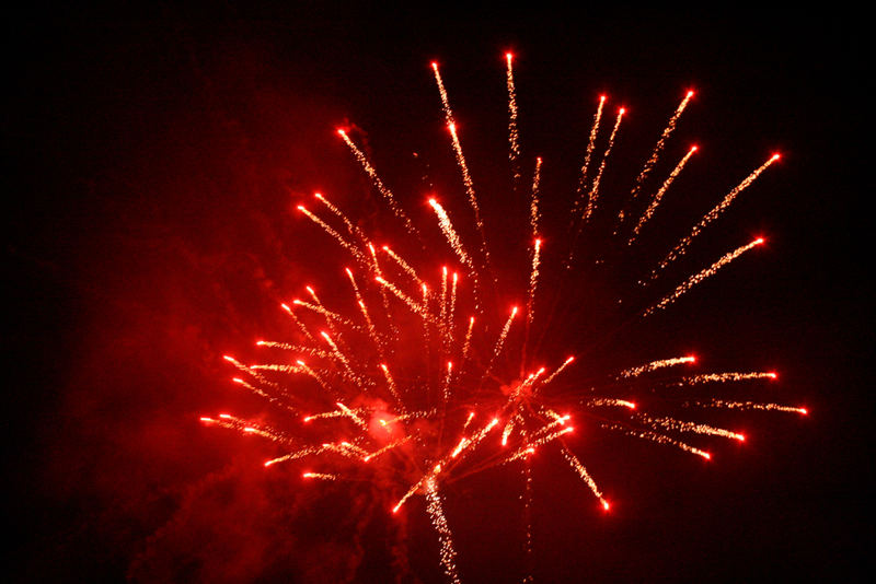 some fireworks2