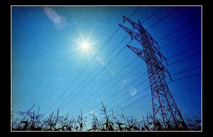 -some more sun-