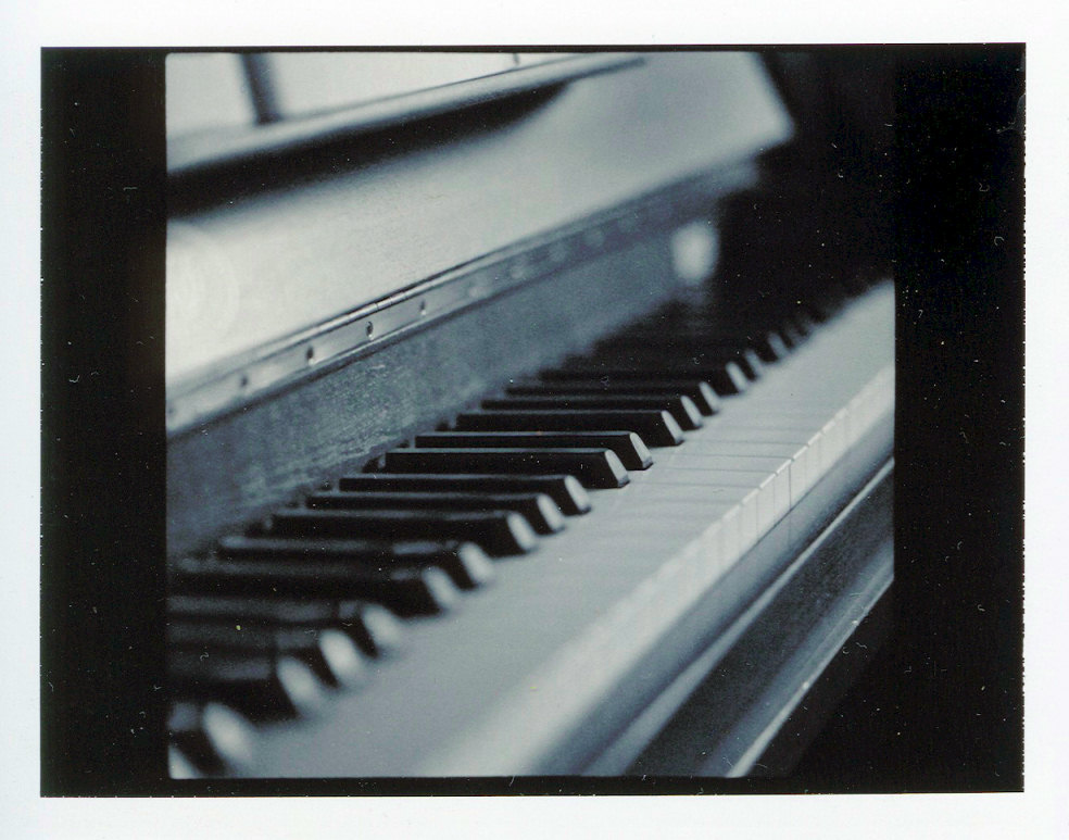 some music 4 my love