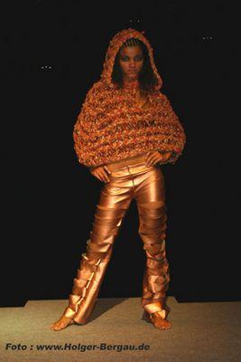 Somewear-2005