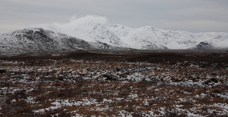 somewhere in Scotland (1)
