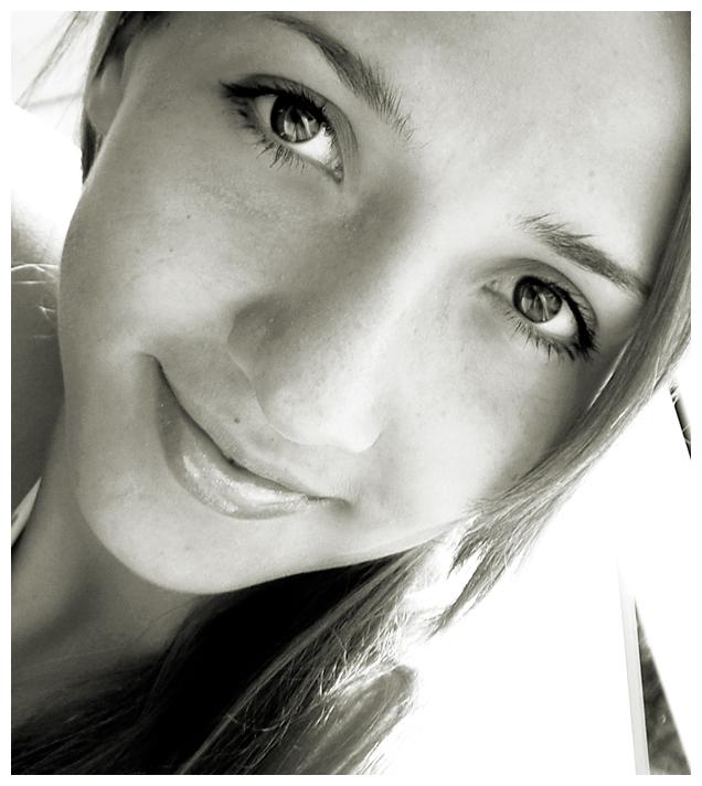 Sommer 2006 :-)