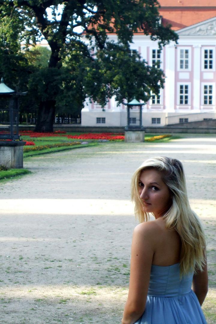 Sommer 2011