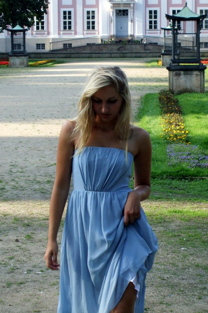 Sommer 2011/ 2