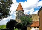 Sommer 2013 in Rothenburg #20