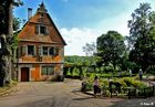 Sommer 2013 in Rothenburg #23