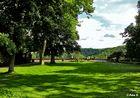Sommer 2013 in Rothenburg #25