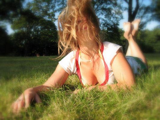 ~ Sommer ~