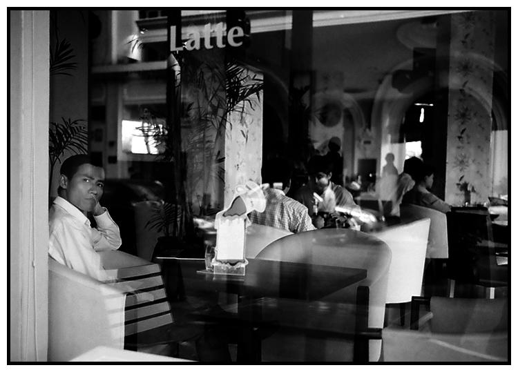 Sommer in Saigon #02