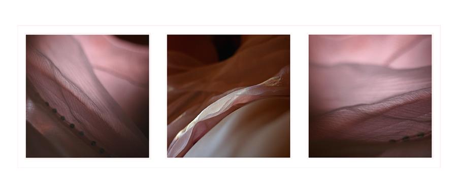 [Sommer: pink]