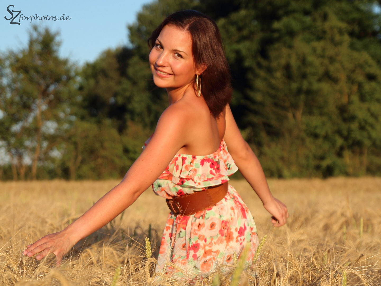 Sommer, Sonne, Lebensfreude 5