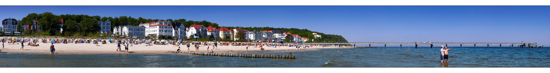 ___ Sommer, Sonne, Strand und Meer ___ #1