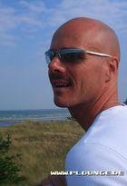 sommer2005
