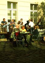 SommerCafe