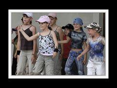 Sommerfest Neuötting 2007 06