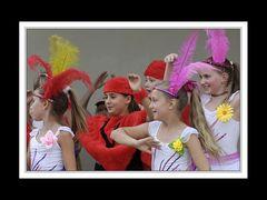 Sommerfest Neuötting 2007 13