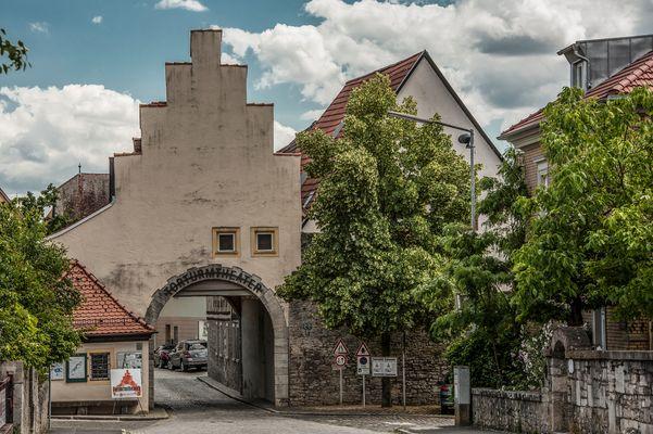 Sommerhausen_03