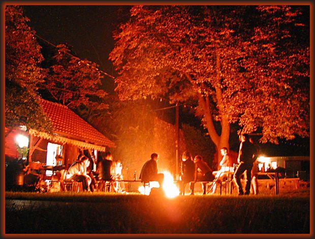 Sommernachtsfest 1