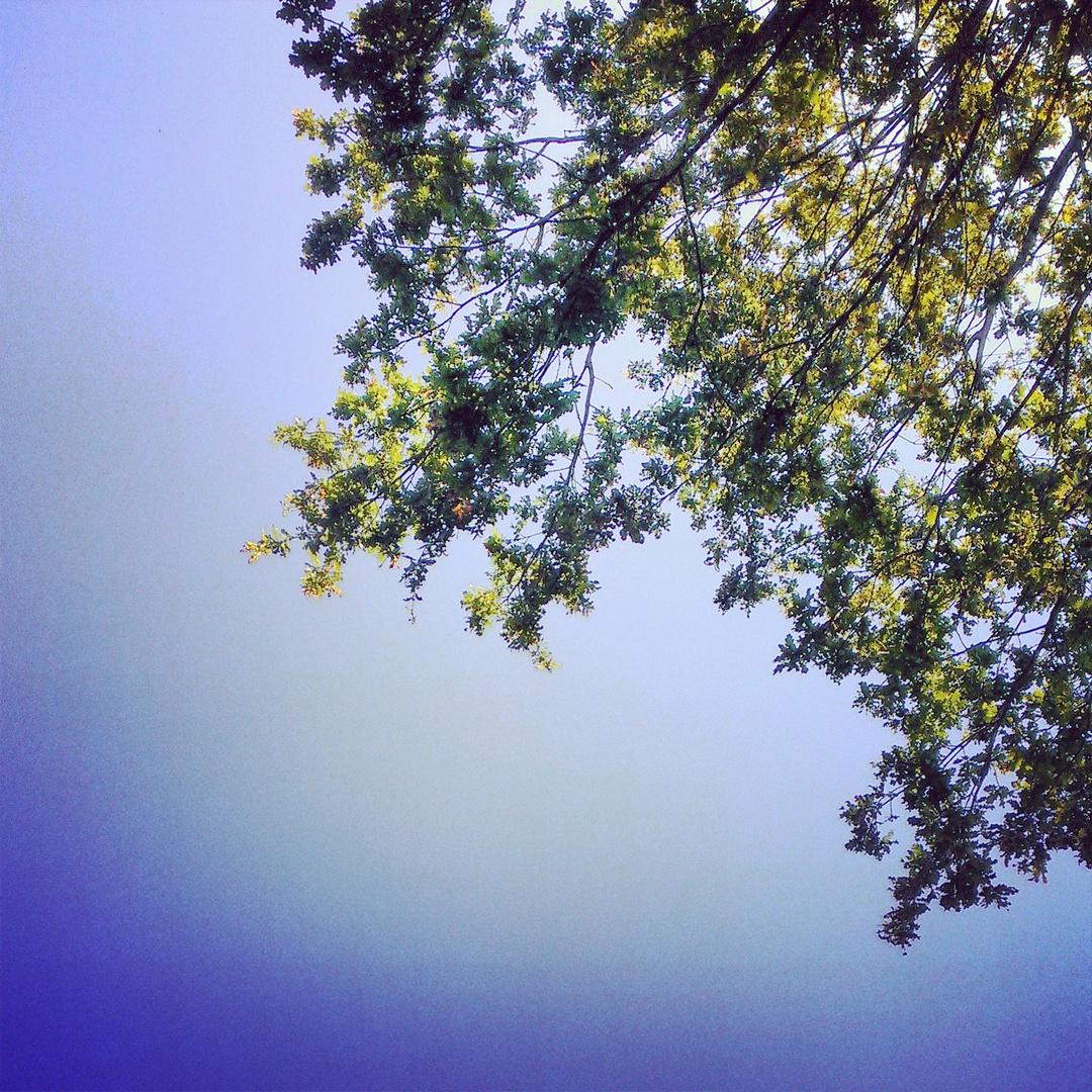 Sommertag