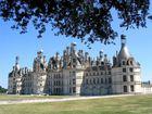 Sommertraum in der Bretagne
