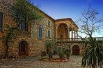 SON MARROIG -Mallorca-