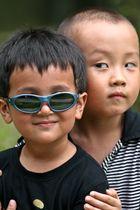 Son & Nephew
