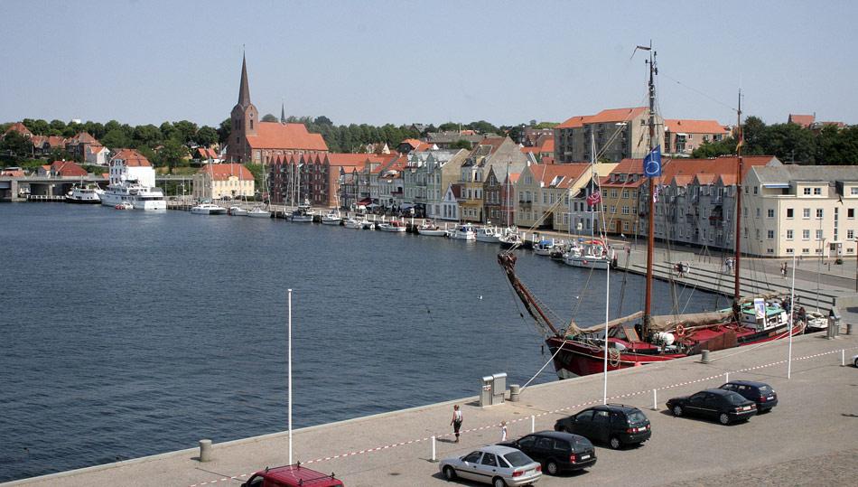 Sonderborg 2