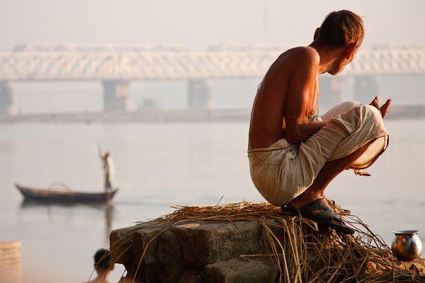 Sonepur Mela (06)