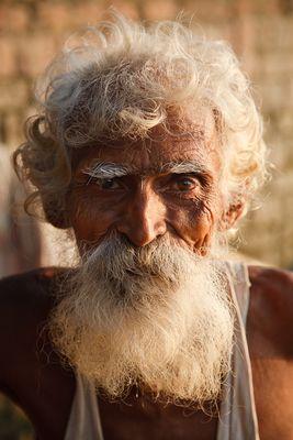 Sonepur Mela (08)