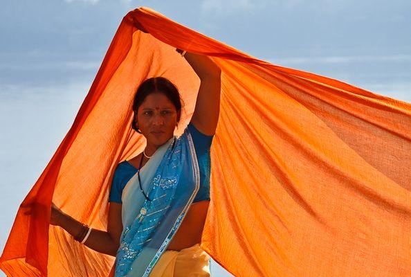 Sonepur Mela (12)