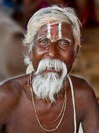 Sonepur Mela (19)