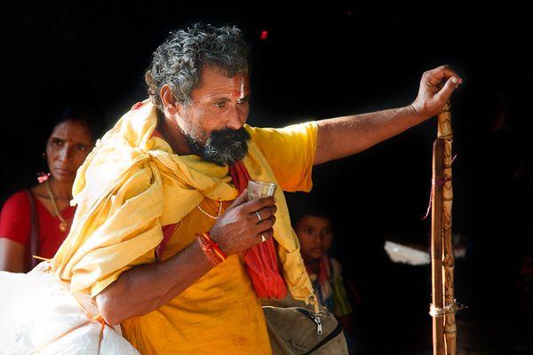 Sonepur Mela (26)