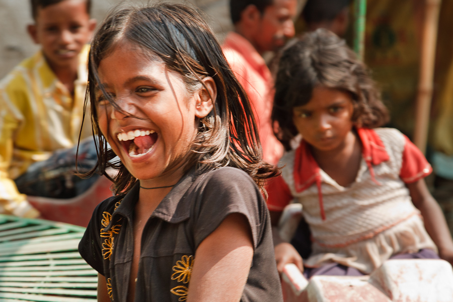 Sonepur Mela (29)