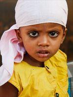 Sonepur Mela (36)