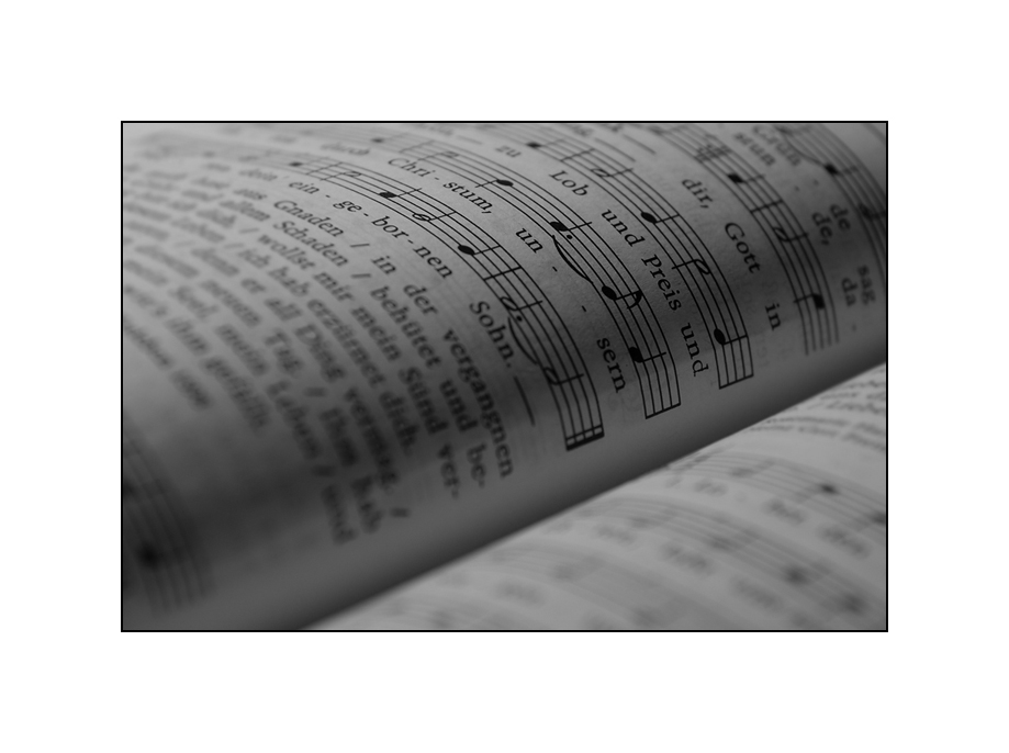 ..:: songbook ::..