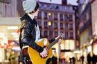 Songwriting - Performen