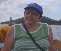 Sonia Abreu Parizotto