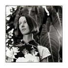 Sonja #1: Leaves