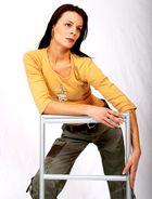 Sonja (2)
