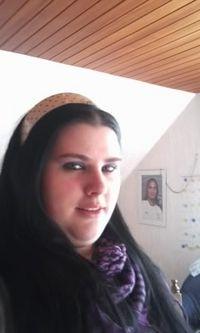 Sonja Biermann