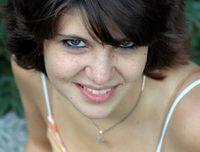 Sonja Rüssel