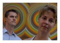 Sonja und Gerrit