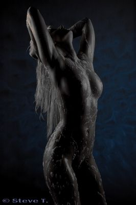 Sonja V
