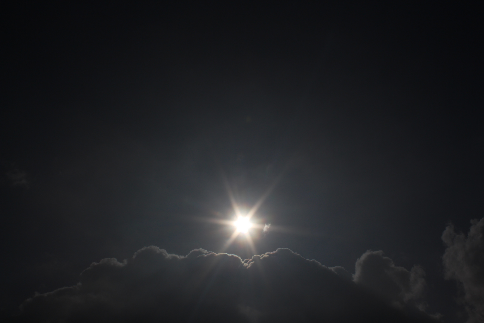 Sonne
