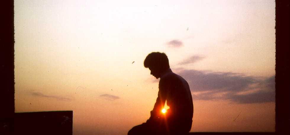 Sonne in dir