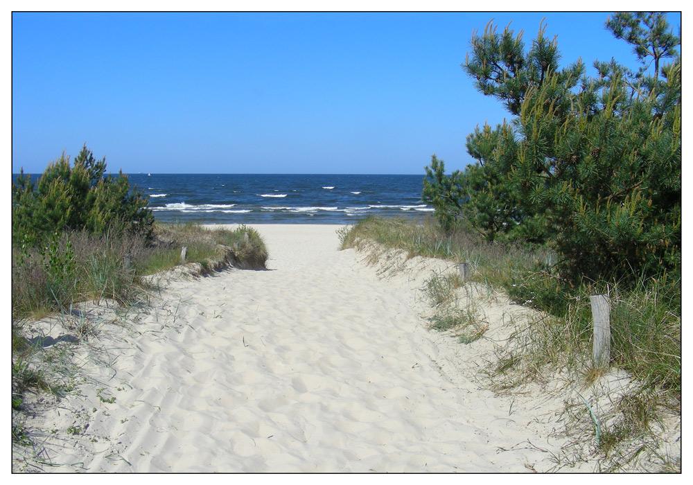 strand meer sand und sonne 28 images strand meer sand. Black Bedroom Furniture Sets. Home Design Ideas